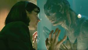 Hit The Floor Moving Screens - guillermo del toro u0027s u0027the shape of water u0027 announces release plan