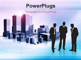 brief about powerpoint presentation services electronic waste