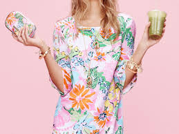 Lilly Pulitzer Baby Clothes Lilly Pulitzer For Target The Look Book Released Southern Living