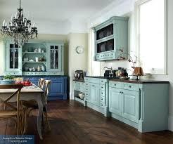 ideas for kitchen cabinets makeover makeover kitchen cabinets datavitablog com