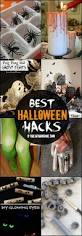 mackinaw city halloween events best 20 the visitors ideas on pinterest