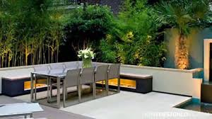 modern patio modern patio design lightandwiregallery com