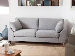 ensemble canapé fauteuil les 31 meilleures images du tableau canapés fauteuils chaises