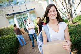 college registries college gift registries gain popularity nerdwallet