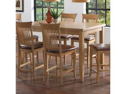 Dining Room Furniture Ct by Dining Room Danbury Furniture Dinette Depot Dinette Sets
