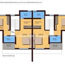 bedroom floor plans 3 bedroom house floor plans in kenya 3 bedroom