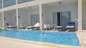 chambre avec piscine priv chambres avec piscine privée partagée photo de tui sensimar