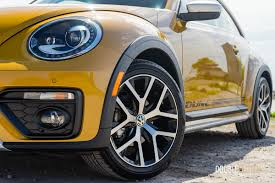 mini volkswagen beetle 2017 volkswagen beetle dune review doubleclutch ca