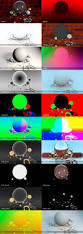 58 best maya render images on pinterest 3d animation maya and
