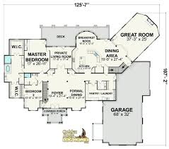 big floor plans floor plans floor plan floor large country kitchen
