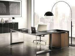 used metal office desk for sale office design steel office desk used metal office desks for sale