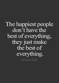best quote about homean quotes