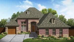 phillips creek ranch riverton 66 u0027 homesites new homes in