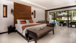 horizon karon beach resort u0026 spa phuket hotel thailand