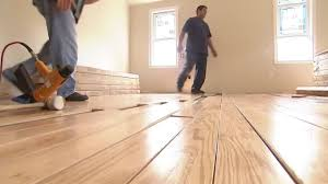 Formaldehyde Laminate Flooring Ways To Keep Your Family Safe From Formaldehyde