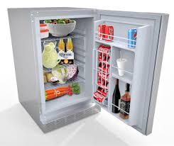 outdoor rated refrigerator sunstonemetalproducts com