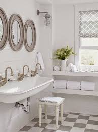 design bathrooms bathroom rustic farmhouse bathtub designs 20 cozy and beautiful