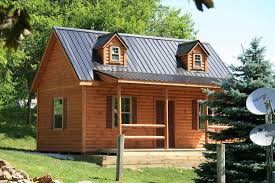 cape cod certified modular cabin welcome to north country