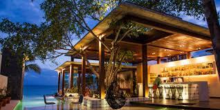 hotel mi amor tulum mx travel pinterest tulum tulum