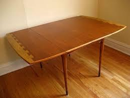 Best Lane Acclaim Images On Pinterest Mid Century - Lane furniture dining room