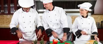 atelier de cuisine luxembourg asap concept luxembourg évènements gastronomiques et vins cours