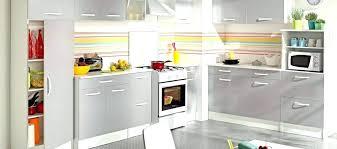 cuisine premier meuble cuisine 1er prix cuisine meuble cuisine premier prix