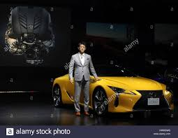 lexus glasgow west street 0 115 stock photos u0026 0 115 stock images alamy