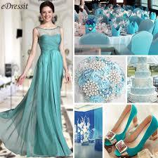 robe turquoise pour mariage toutes les robes habillées femme pour aller à un mariage
