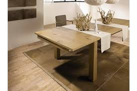 Expandable Round Dining Room Tables Dining Tables Extraordinary Expandable Dining Tables Expandable