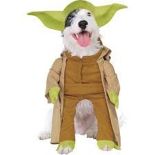 Halloween Costumes For Dogs Pet Costumes Walmart Com