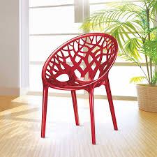 Office Chair Price In Mumbai Chairs