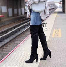 s boots payless the knee boots with payless the house of sequins