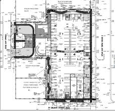 Post Hyde Park Floor Plans Hyde Park 509 S Hyde Park Ave 9 Stories 122 Feet 215