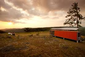 Home And Garden Design Show San Jose by 22 Modern Shipping Container Homes Around The World