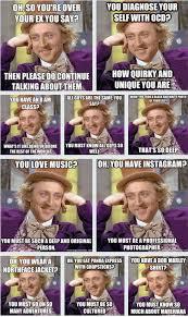 condescending wonka meme funny stuffs pinterest meme memes