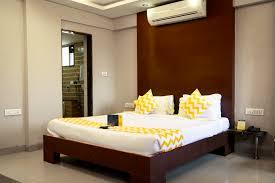 Interior Designer In Indore Fabhotel Ambrosia Vijay Nagar Indore Get Upto 70 Off On Hotels