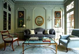 Used Living Room Set Living Room Sets Used Furniture Living Room