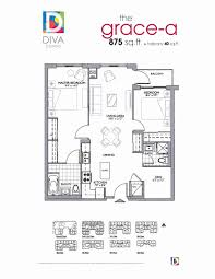 eaton centre floor plan 100 yorkdale mall floor plan big things in store for