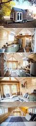 2624 best tiny houses and ideas images on pinterest tiny homes