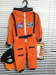 Astronaut Toddler Halloween Costume Kids Astronaut Toddler Space Halloween Costume Astronauts