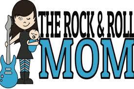 imagenes feliz cumpleaños rockero las 8 mejores canciones del rock para dedicar a mamá universal 88 1