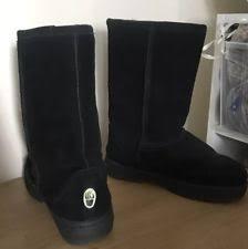 bearpaw womens boots size 11 bearpaw boots ebay