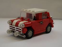 lego mini cooper engine mini cooper s i finished this ages ago just forgot to upl u2026 flickr