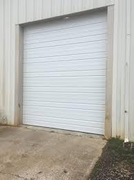 garage door garage door springs supply repair phoenix cable