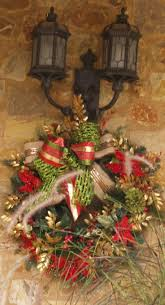221 best show me decorating images on pinterest christmas