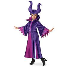 maleficent costume maleficent costume for kids