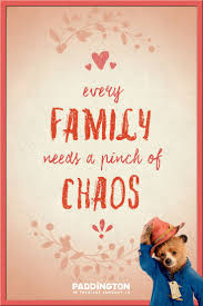 thanksgiving family quotes best 20 family bonding quotes ideas on pinterest love you