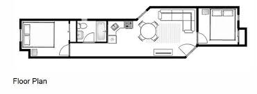 railroad style apartment floor plan new york rent comparison what 3 300 month rents you right now