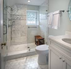 Small Bathroom Renovations Ideas Small Bathroom Remodel Renovation Ideas Space Best Remodels