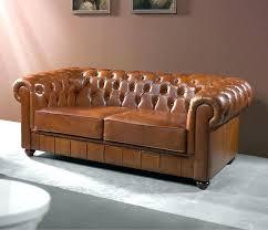 canapé vieux cuir canape vieux cuir a vendre urgent canapac et fauteuil pouf roche